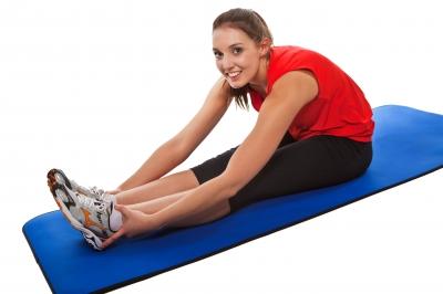 fitness bungen f r zuhause von haus aus fit. Black Bedroom Furniture Sets. Home Design Ideas
