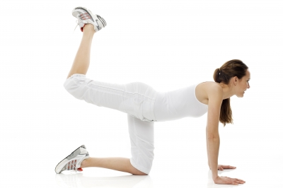 sling training übungen
